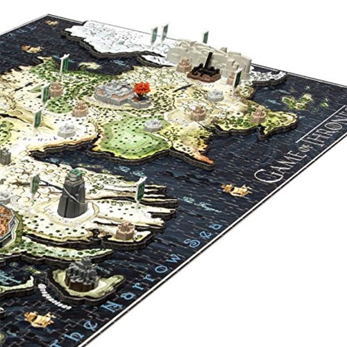 Game of thrones puzzle 3d : Nikon 50mm 1.8 review Game Of Thrones D Map Westeros Puzzle on crown lands map game of thrones, detailed map of westeros game of thrones, google map game of thrones,